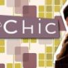CHIC l'émission tendance sur ARTE – retrouvez nous le 29 septembre -