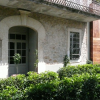 Direction la nouvelle maison de la famille Roca à Girona… un grand moment nous attend encore…