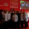 Valladolid pour le » Festival des Tapas et Pinchos «