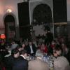 Dîner d'ouverture du Festival au restaurant le » Riad Bleu «