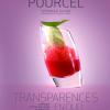 » Transparence en Duo » notre nouveau livre, n'attendez pas pour le commander….