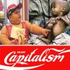 Banque & Capitalisme …… Ca ne tourne pas très rond….