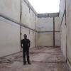 Antoine à Pondichéry ….. les péripéties d'un bâtisseur en herbe !