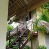 Architecture à Bali….