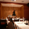 Genève  – Nouveau Chef de Cuisine – Nouveau chef Pâtissier -