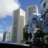 Après Marrakech …. Casablanca ! Kenzi Tower Hôtel