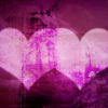Saint-Valentin…… Come As You Are !