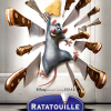 Gastronomie française : La guerre des Grands Chefs