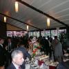 Marrakech inauguration du » Kenzi Ménara Palace «