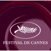 Terrazza MARTINI au festival de Cannes By les Brothers Pourcel