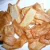 Un vrai repas Réunionnais…. Série I