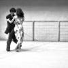Soirée jazz à L'Insensé…… encore quelques dates !
