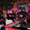 La Compagnie des Comptoirs à Béziers …… Fête la Musique !