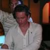 AmériKClub c'est parti pour l'été 2009