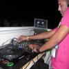 Amérik Club deuxième soirée » Pacha Marrakech » ….