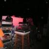 Reggae pour le premier concert des » Plages Musicales «