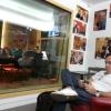 Questions de vacances sur RTL …..