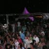 Deuxième soirée de festival » Plages Musicales «