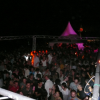 Troisième soirée des plages Musicales » Tiga en Guest Star «…