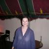 Isabella Rossellini à Montpellier