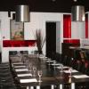 Nouvel espace Bar & Séminaires à La Compagnie des Comptoirs de Montpellier