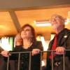 Les 40 ans des Éditions Glénat à Grenoble…