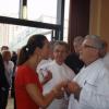 Congrès des Relais & Châteaux … 3éme jour !