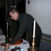 Crystal Marrakech : heure de gloire pour son chef !