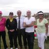 9 Trous – 9 Chefs à Marrakech !