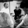 Initiative : Les Chefs Pourcel au resto U