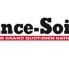 Nouvelles indiscrétions sur le Michelin 2010