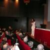 À 100 jours de l'ouverture de l'Exposition Universelle Shanghai 2010