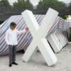 Décortiquons le Pavillon France pour l'Exposition Universelle Shanghai 2010