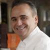 NY… Rendez-vous des Chefs autour de Ariane Daguin…
