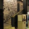 ACE hôtel & The BRESLIN… c'est là qu'il faut aller !