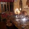 Pour l'artisanat local… une seule adresse sur Le Caire…
