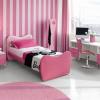 Délirant… deux chambres » Barbie » au Plaza Athénée