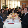 Hérault… département gourmand…