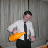 Anniversaire… 5 ans pour le restaurant de Cyril Lignac !