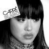 En exclusivité : la programmation musicale de » Carré Blanc 2010 «