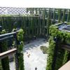 C'est partie pour l'Exposition Universelle Shanghai 2010… J-5