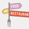 Tous au Restaurant… c'est pour bientôt !
