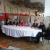 Montpellier s'expose à Shanghai…