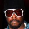 Maison Blanche Paris… Place To Be pour les » Black Eyed Peas «…