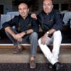 TV5 cuisine les Chefs !