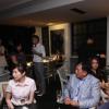 Des photos de Maison Pourcel version «Full Moon Party»…