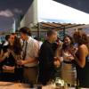 Un soir d'été au coeur de Shanghai… inauguration de Maison Pourcel