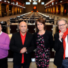 MasterChef… une Languedocienne balance !