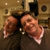 » La Tupina » et son Chef Jean-Pierre Xiradakis en Chine au pavillon France