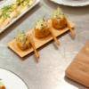 OUT la restauration traditionnelle ?… » Deli » nouvelle tendance à suivre !